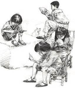 Sketch jesus with lamb sketch jesus with lamb http sacs stvi org