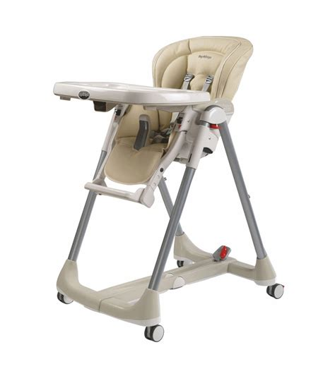 Perego High Chair by Peg Perego Prima Pappa Best High Chair In