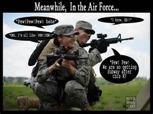 Infantry Memes - pretty much chair force america military pinterest