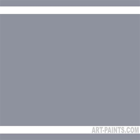 Cool Gray Paint Colors | cool gray 7 original markers calligraphy inks pigments