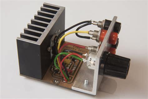 lm317 bench power supply lm317 bench power supply variable voltage power supply