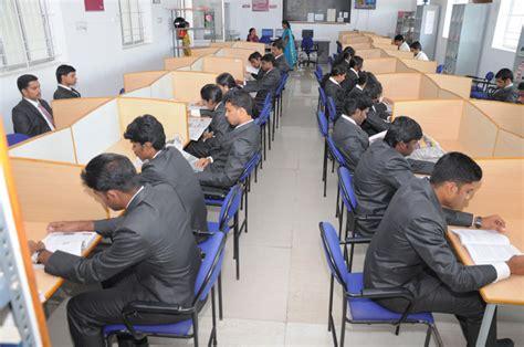 Rvs Coimbatore Mba by Rvs Institute Of Management Studies Rvsims Coimbatore