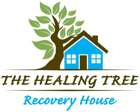 tree house recovery tree house recovery the healing tree recovery house
