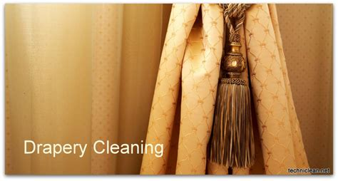 Professional Drapery Cleaning drapery cleaning professional carpet cleaning professional carpet cleaning