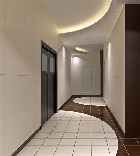 Les Faux Plafond by Faux Plafond Chambre A Coucher Moderne