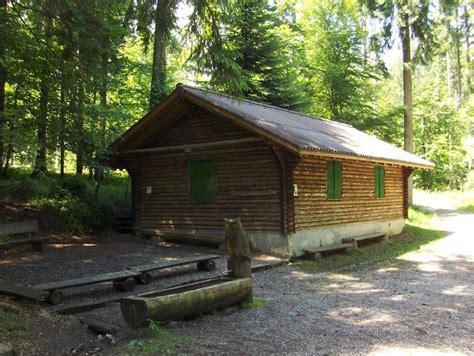 waldhütte mieten waldh 252 tte mieten im bergwald eventlokale ch