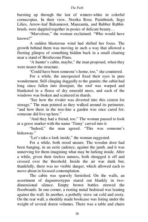 Royal Essays by Floyd County Humane Society Battle Royal Ralph Ellison Analysis Essay