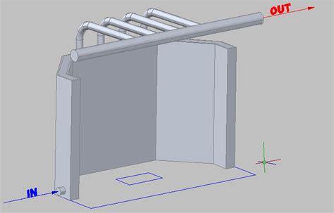 trasformare camino in termocamino trasformazione caminetto in termocamino pagina 2 stufe