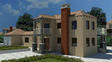 plan in house house plans building plans and free house plans floor plans from south africa plan