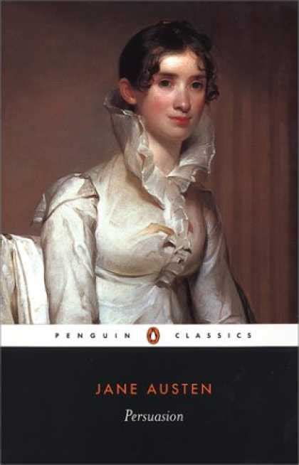 persuasion penguin classics bestsellers 2007 covers 3700 3749