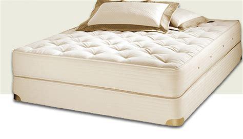 Tatami Bed Frame Plans Tatami Platform Bed Frame Plans