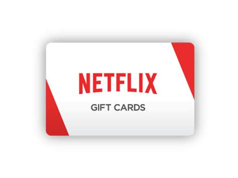 Gift Card For Netflix - 8 cool father s day gifts completely mom approved