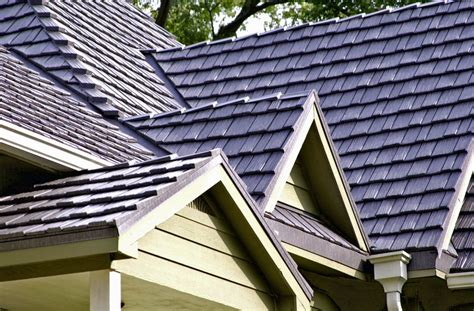 metal roofing  classic metal roofing systems