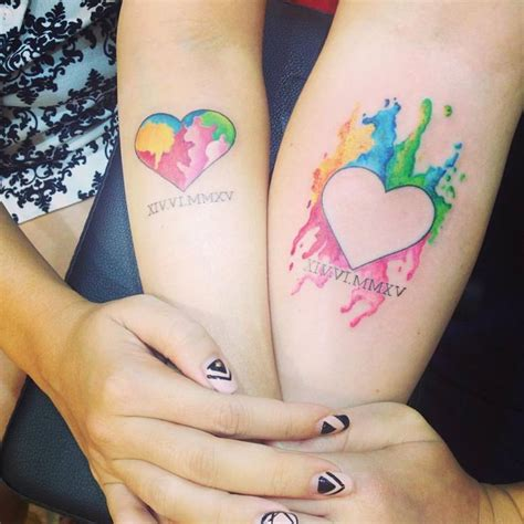 tattoo singapore images 25 best ideas about singapore tattoo on pinterest