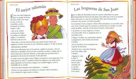 365 cuentos una historia libro de cuentos y f 225 bulas todolibro castellano 365 historias de la abuelita todo libro