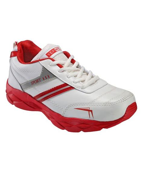best yepme running sports shoes to purchase rs 499