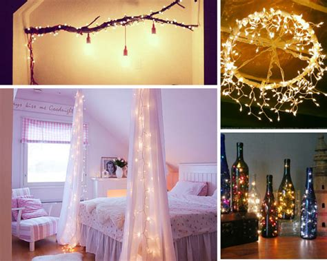 18 diy room decor ideas for crafters and renters listsy