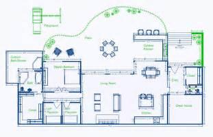 Superior Housing Blueprints #4: Underground-home-plans-2428-underground-homes-plans-»-home-plans-1600-x-1029.jpg