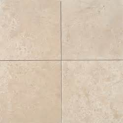 travertine tile grades j3 services