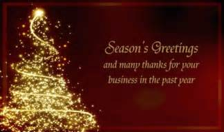 greeting card business unique greeting cards 2017 quot happy