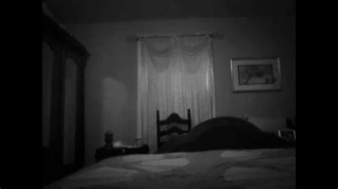 Creepy Bedroom by Creepy Doll Of The Bedroom