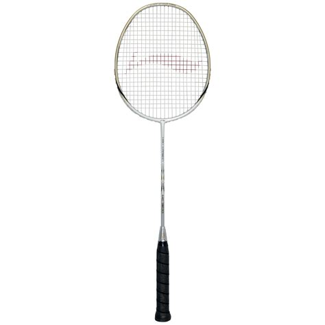 Raket Lining High Carbon 1900 li ning high carbon 1900 badminton racket sweatband
