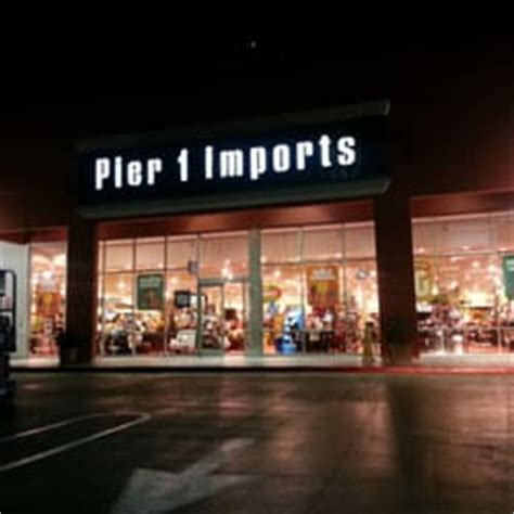 pier one ls clearance pier 1 imports 61 photos 43 reviews home decor