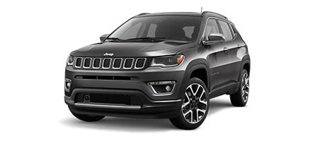 New Jeep 2018 Models by Jeep New Models 2018 Motavera
