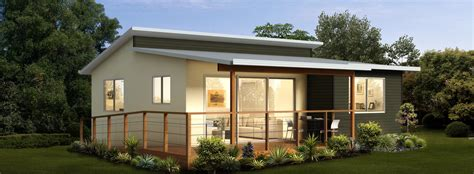 what is a modular home coffs harbour