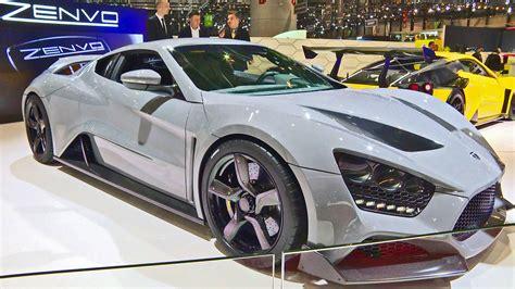 imagenes autos geniales im 225 genes de carros geniales 5 lista de carros