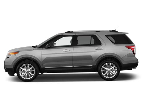 2015 ford explorer msrp 2015 ford explorer specifications car specs auto123