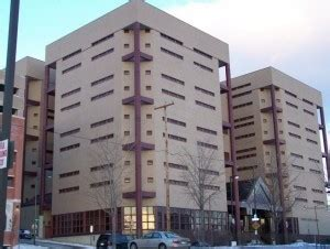 Lehigh County Arrest Records Lehigh County Pa Prison Inmate Search Visiting Hours Phone Mail Allentown Pa