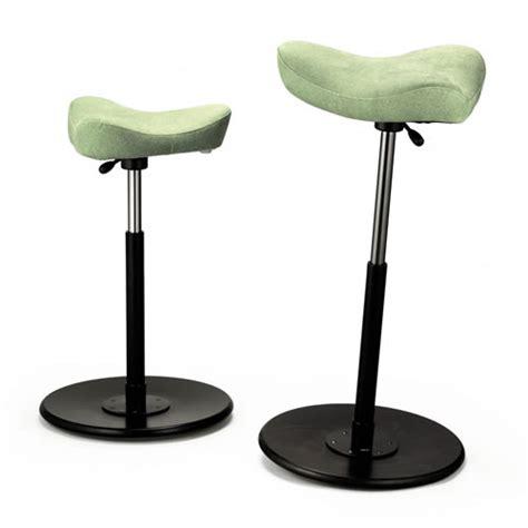 sgabelli ergonomici stokke recensioni sgabelli ergonomici dondolanti