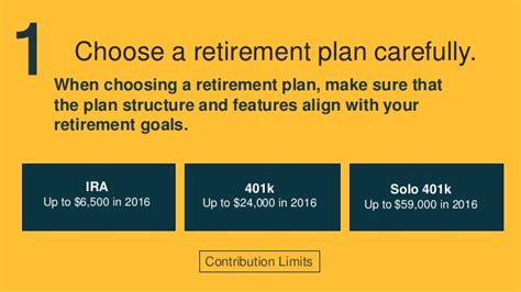 comfortable retirement 8 retirement tips to a comfortable retirement