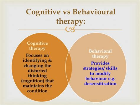 cognitive behavioural therapy 7 ways to freedom from anxiety depression and intrusive thoughts happiness is a trainable attainable skill volume 1 books cognitive behavioral therapy cbt