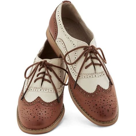 white oxfords shoes 1000 ideas about white oxford shoes on oxford
