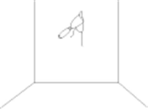 afdekfolie papier karwei verftechnieken sponsen karwei