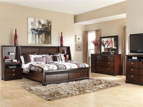 cheap quality bedroom furniture cheap quality bedroom furniture 28 images 2016 foshan