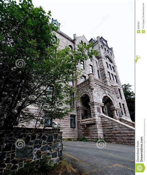 st johns court house court house st john s royalty free stock images image 8680359