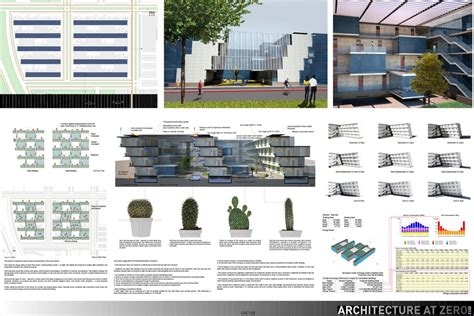 design competitions for students uk architecture at zero student residence competition e