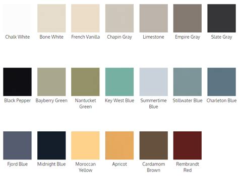 exterior paint colors studio design gallery best design
