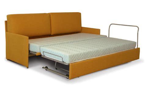 divano letti singoli divano con letto singolo estraibile divano con 2 letti