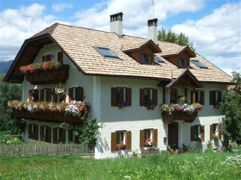 appartamento riscone appartamenti in agriturismo kleinflatscherhof riscone