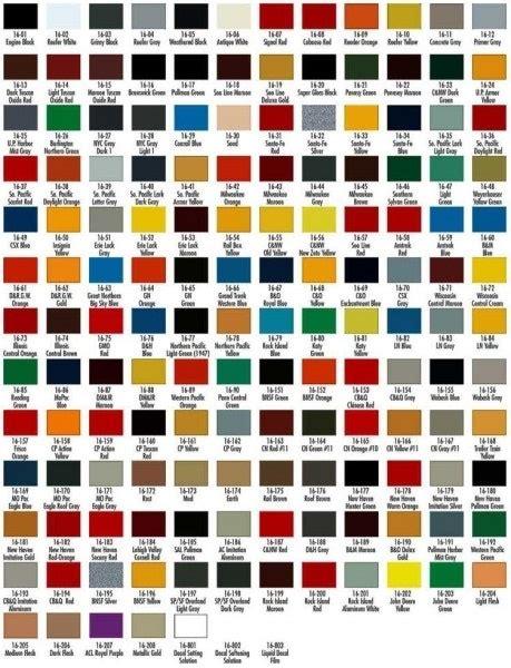 nerolac paint color catalogue asian paints colour catalogue properties of 64 nerolac