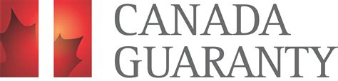 canadian housing insurance canada guaranty super brokers by tmg the mortgage group