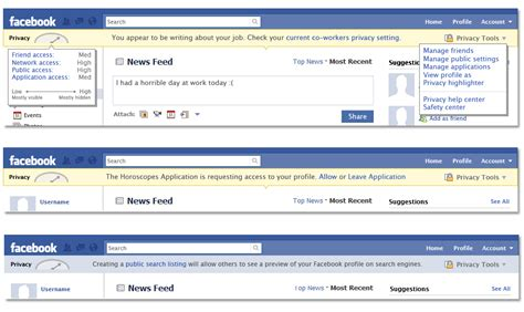 top bar of internet explorer disappeared related keywords suggestions for only facebook toolbar