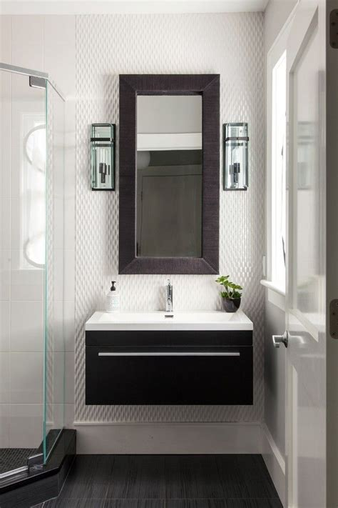 modern powder room ideas 17 best ideas about modern powder rooms on