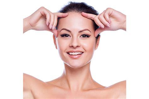 fatimasnaturalfacelift com how to apply egg on hair skin bebeautiful