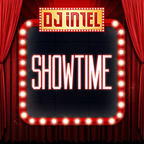 Show On The Date by Showtime Quotes Quotesgram