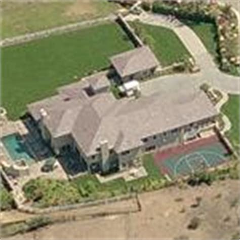 katt williams house katt williams house former in calabasas ca google maps